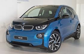 ΑΥΤΟΚΙΝΗΤΟ BMW