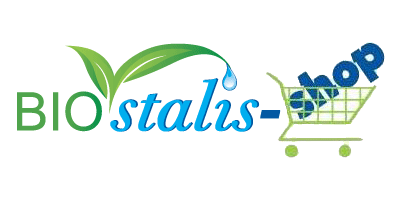 Biostalis Shop