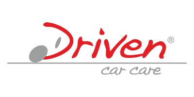 Ηλεκτροκίνηση Αιγίου – Drivenn