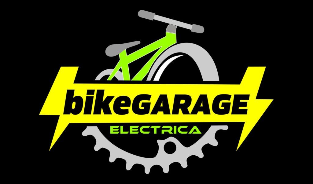 Κοζάνη bikeGARAGE