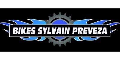 Bikes Sylvain Shop
