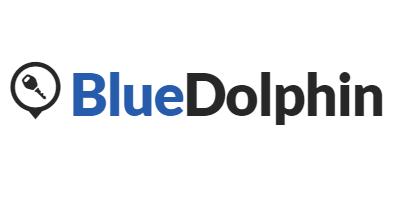 Blue Dolphin Rental