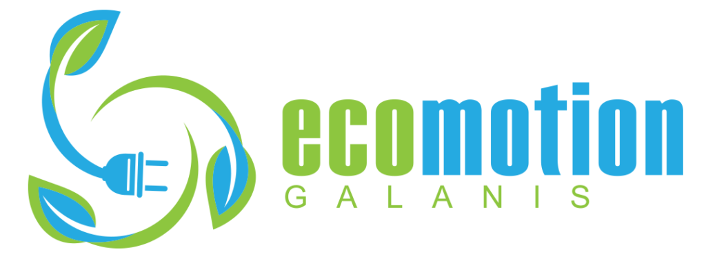 EcomotionGalanis