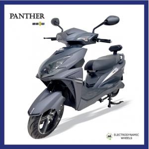 OPAI panther ilektriko skouter